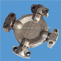U-joint 6H2579