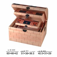 wooden_cabinet