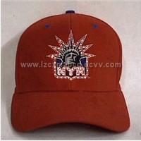 Flash Hat