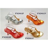 Naili Women Shoes