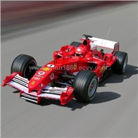 Ferrari Toys