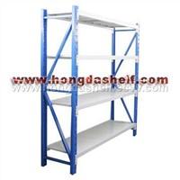 Warehouse Shelf (HD_071)