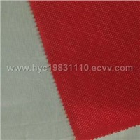 various 100%polyester fabric