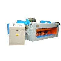 SLT1400xpTYPE Digital Control Non-sticking Rotary cutter Machine
