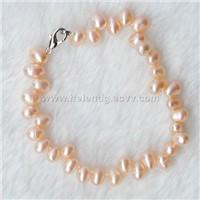 pearl jewelry 102-1