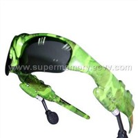 MP3 Bluetooth sunglass
