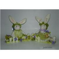 Ester Rabbits