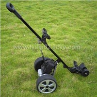 electric golf trolley 8010