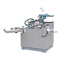 Ice Cream Cone Type Paper Canister Machine
