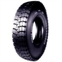 Rhino King Tyre(tire)