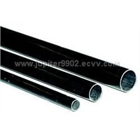 carbon fiber tubings
