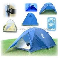 Recreation Tent(SW-002)