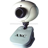 S903pc camera,web cam
