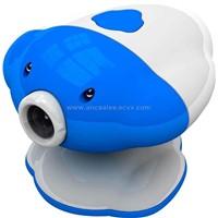 Q902 web cam