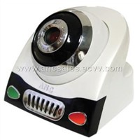 S777 high quality web cam with purify air funciton