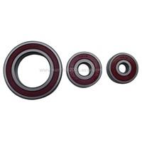 sell miniature bearings