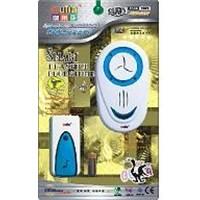 Digital Wireless Remote Doorbell