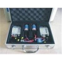 HID xenon lamp kits