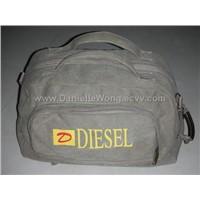 Bag FB-0001