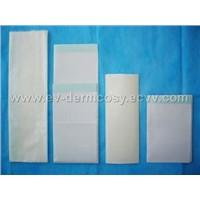 Medical Operation Thin Film