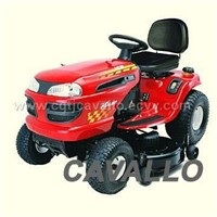 lawn mouwer( riding mode) tjlm-01