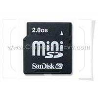 Memory disk