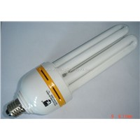 Sell Energy Saving Lamps