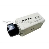 Box Camera