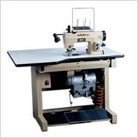 Hand-stitch Sewing Machine