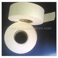 Plasterboard Kraft Paper Tape