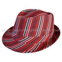 Shaped Hat