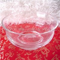Glass Bowl (RSTCB-012)