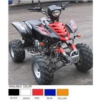 zhejiang yongkang easy vehicle manual