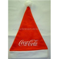 Christmas Hat - Non-Woven Fabric