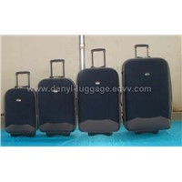 High quality Traveling bags