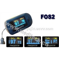 new finger oximeter,FOS2