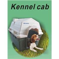 kennel cab