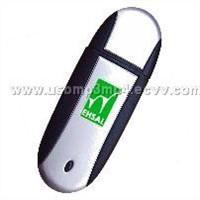 USB Flash Disc  A05