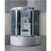 Shower Module