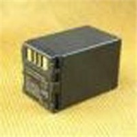 Battery for JVC BN-VF733