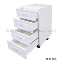 Drawer_Cabinet
