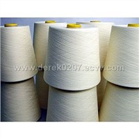 soybean yarn