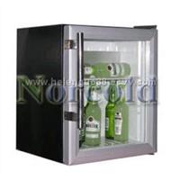 absorption refrigerator(Hotel minibar)