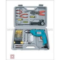 Comblned Tools