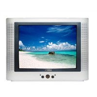 Color Tv,CRT Tv ,television sets