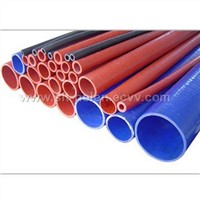 Silicone Straight Hoses