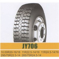 tyre-JY706