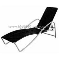 outdoor furniture lounge