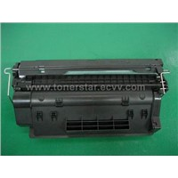 Compatible Toner Cartridge HP Q6511A