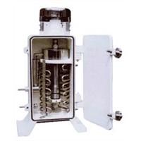 GQ&GF Tubular Separator(Lab type)